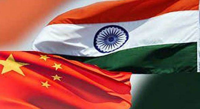"""Beijing: A """"third country's"""" Army could enter Kashmir at Pakistan's request, using the """"same logic"""" the Indian Army used to stop the Chinese military from constructing a road in the Doklam area in the Sikkim sector on behalf of Bhutan, an analyst at a Chinese think tank said. """"Even if India were..."""