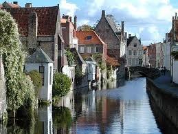 brujas: Favorite Places, Used Belgium, Brusela Bruja Belgica, Bruja Bélgica, Places I D, Belgica Brusela, Beer Gardens, City, Ciudad Con