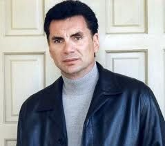 Michael Franzese (born May 27, 1951), is a former New York mobster with the Colombo crime family who was heavily involved in the gasoline tax rackets in the 1980s. Since then, he has publicly renounced organized crime, created a foundation for helping youth and become a motivational speaker. -Another Great Guy. SMART AS THEY COME. TruBlu! -BCJR