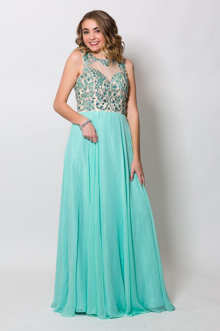 Ziemlich Prom Kleider Springfield Mo Bilder - Brautkleider Ideen ...