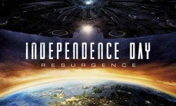 """You know him as Commander Data from """"Star Trek: The Next Generation."""" You know him as Dr. Okun from 1996's """"Independence Day,"""" and TOMORROW (2016)'s """"Independence Day: Resurgence."""" Here's my Q&A with actor Brent Spiner that veered into hypnotism, the redeeming qualities of humanity, and, of course, """"Star Trek."""" For all you #trekkies out there. #IndependenceDay Independence Day"""
