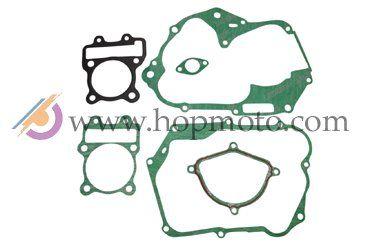 YinXiang YX 150cc / 160cc rebuild gasket for dirt bike/pit bike Engine use! #Affiliate