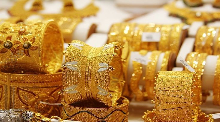 Chennai ungal kaiyil. Dull sales of Gold due to demonetization may root to the decrease in Gold rate in the country! #currentupdates #chennaiungalkaiyil. Jewellery showrooms in Chennai Jewellery Shops in Chennai Silver rate in chennai Platinum rate in chennai Product price list Chennai