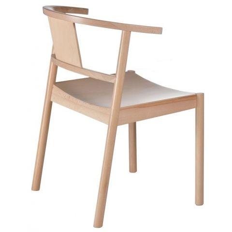 Židle SJ Cirilla B2