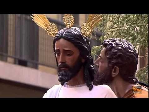 Promo Semana Santa Sevilla 2016 - YouTube
