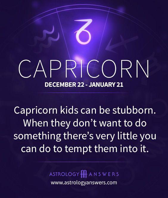 january 21 capricorn daily horoscope