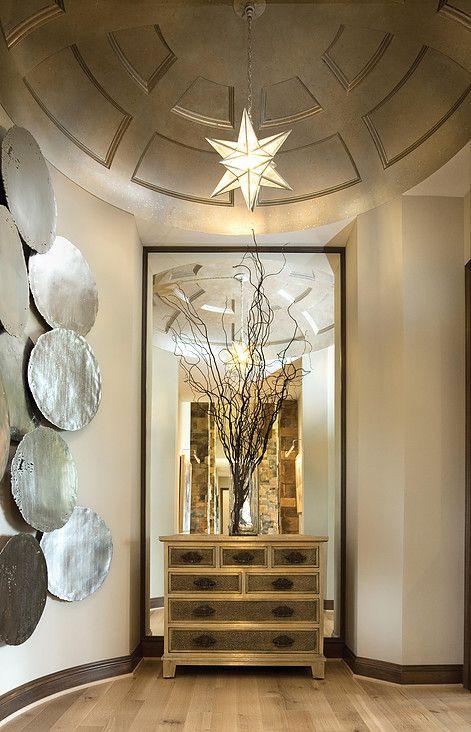 Visit Our IDC Design + Decor Showroom