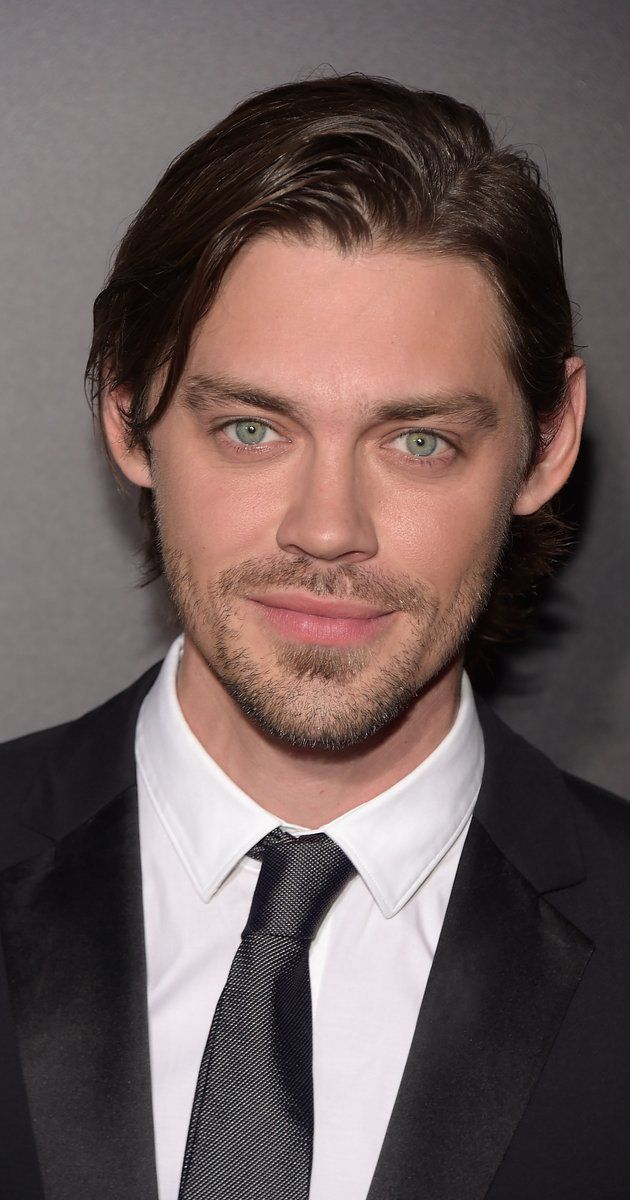 Tom Payne, Actor: The Physician. Tom Payne was born on December 21, 1982 in Chelmsford, Essex, England. He is an actor, known for The Physician (2013), Miss Pettigrew Lives for a Day (2008) and Waterloo Road (2006).