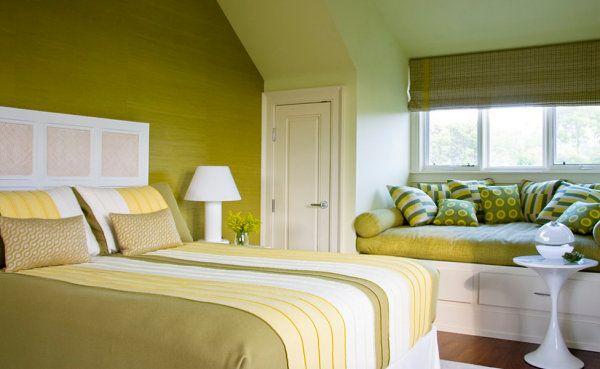 window seat cushions - Google Search