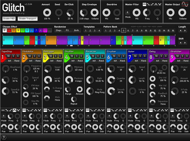 10 Best Free Music Software that Create  Record Music