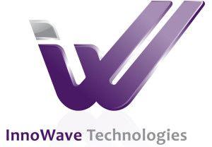 InnoWave certificada  pelo  CMMI  Institute  na  área  do  desenvolvimento de software
