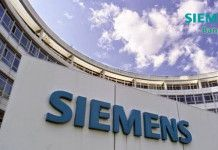 Siemens Mega Walk-In Drive for Freshers as Junior Specialist on 2nd Nov 2015 @ Bangalore