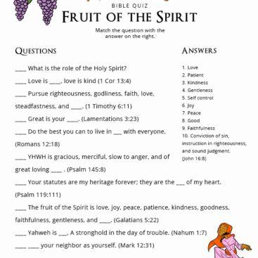 174 best bible quiz images on Pinterest   Bible quiz, Bible ...