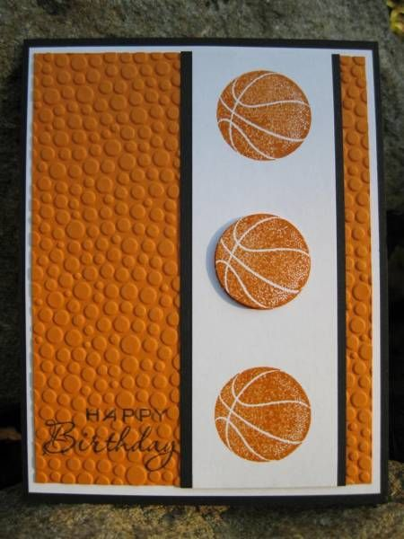 Best 230 sports cards ideas on pinterest basketball birthday cards need to remember this cuttlebug folder for bball cards m4hsunfo