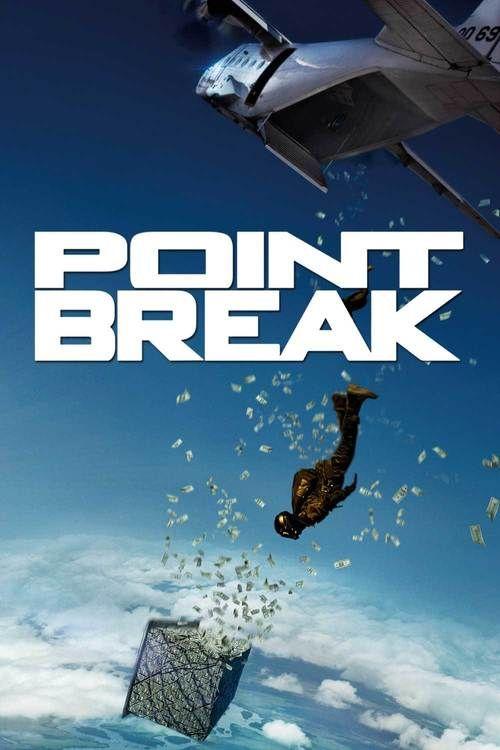 Point Break Full Movie Online 2015