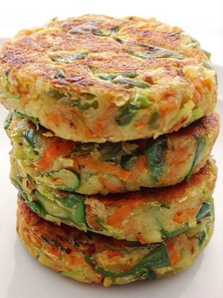 Pin on Preparados Pin on Preparados Easy Healthy Dinners, Healthy Breakfast Recipes, Easy Dinner Recipes, Healthy Snacks, Healthy Recipes, Easy Chicken Recipes, Veggie Recipes, Soup Recipes, Vegetarian Recipes