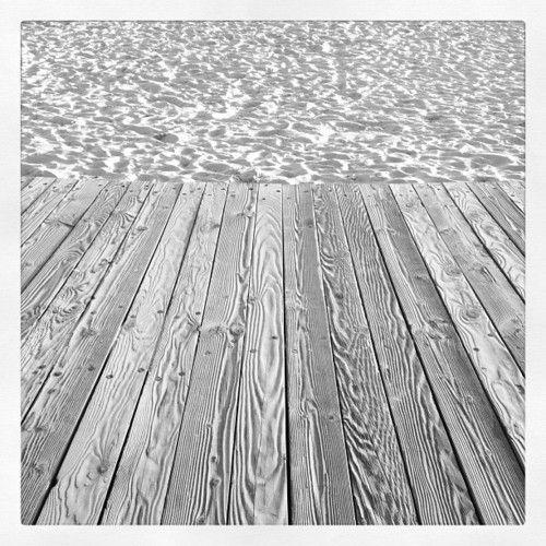 Texture: Instagram, Beach House, Artworks, Class, House Art, Paintings, Hard