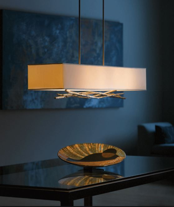 Hubbardton Forge Brindle: 87 Best Inspirational Lighting Designs Images On Pinterest