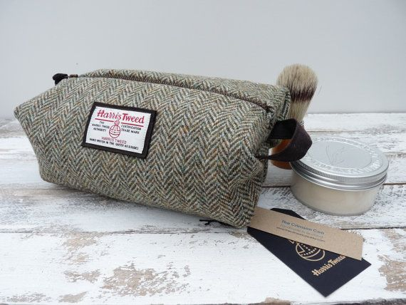One for The Boys by sewmoira @ IHeartScotland by Moira Lawrance on Etsy