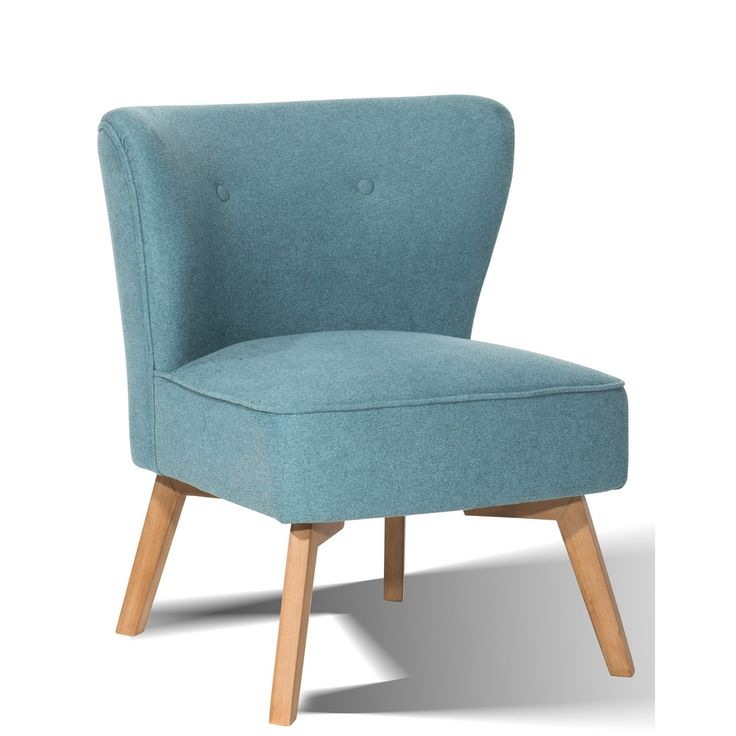 v ce ne 25 nejlep ch n pad na pinterestu na t ma st hle. Black Bedroom Furniture Sets. Home Design Ideas
