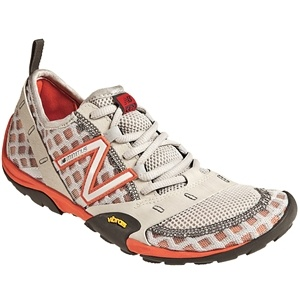 17 best ideas about crossfit shoes on womens