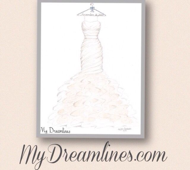 74 best after the wedding including 1 year anniversary for I give it a year wedding dress