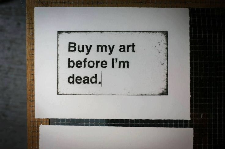 Pin by Liz Weickum on QUOTES 4 CREATIVES My art studio