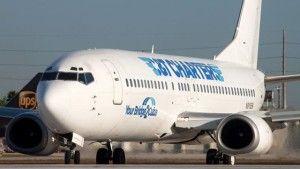FINALMENTE! Cubanos con pasaporte español y permiso ESTA podrán volar directo a Estados Unidos desde Cuba