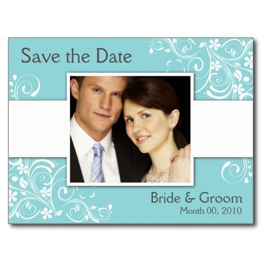 8 best images about Save the dates on Pinterest | Wedding save the ...