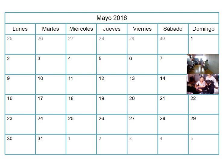 26859 Mayo 2015