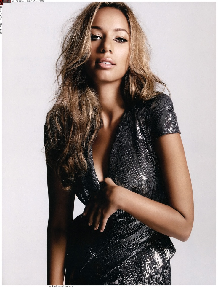 17 best ideas about leona lewis on pinterest natural for Spirit colonna sonora
