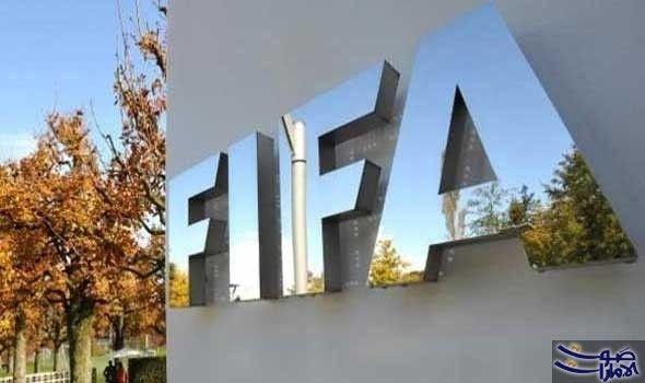 """رئيس الفيفا السابق يؤكد أن فوز قطر بتنظيم مونديال 2022 جلب العار له: اعترف رئيس """"الفيفا"""" السابق جوزيف بلاتر لحظة إعلانه فوز قطر بتنظيم…"""