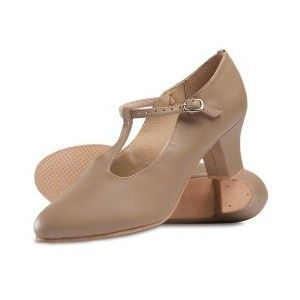 Amateur girls pantyhose heels