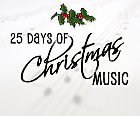 How do you listen to Christmas music for free?