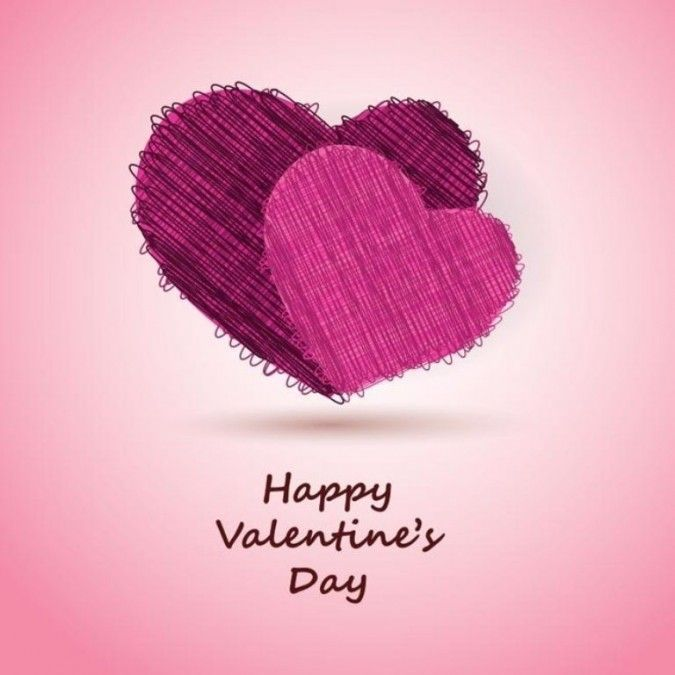 78 Most Romantic Valentine S Day Greeting Cards 78 Most Romantic Valentine S Da Valentine S Day Greeting Cards Valentines Day Greetings Valentines Day Memes