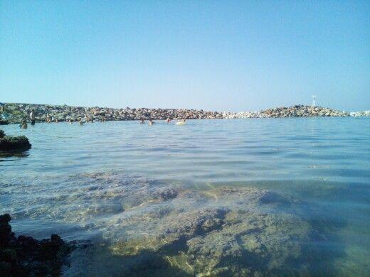 Sissi, Agios Nikolaos, Crete