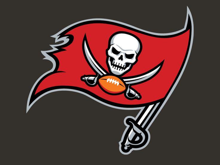 Buccaneers de Tampa Bay NFC sud