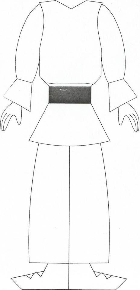 Costum