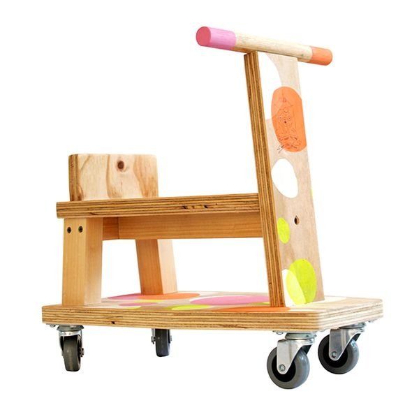 Wooden Toys For Toddlers : Best ideas about wooden ride on toys pinterest
