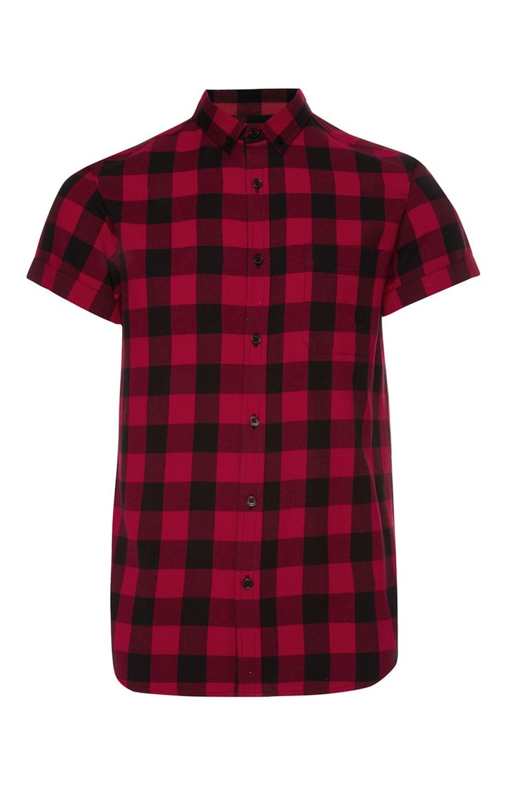 13 best button ups images on pinterest man style men for Primark button down shirt