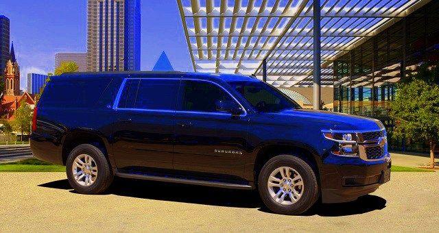 2019 Chevrolet Suburban Diesel Release Date Chevrolet Suburban