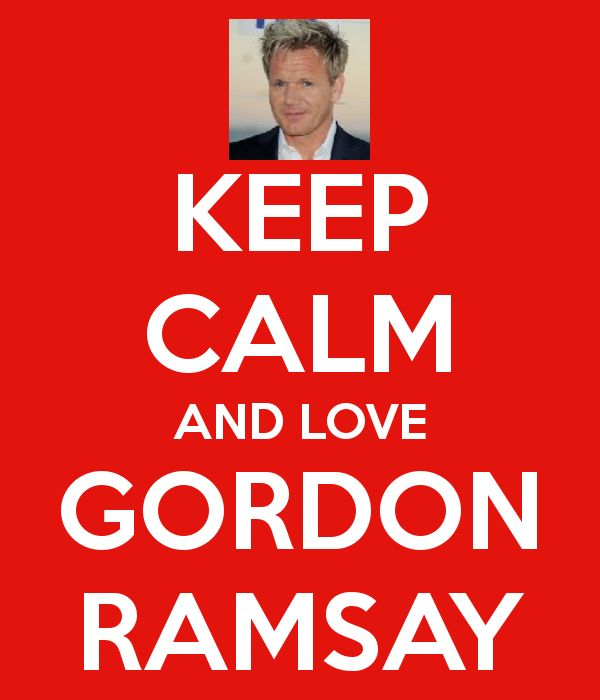86 best chef gordon ramsay images on pinterest chef gordon