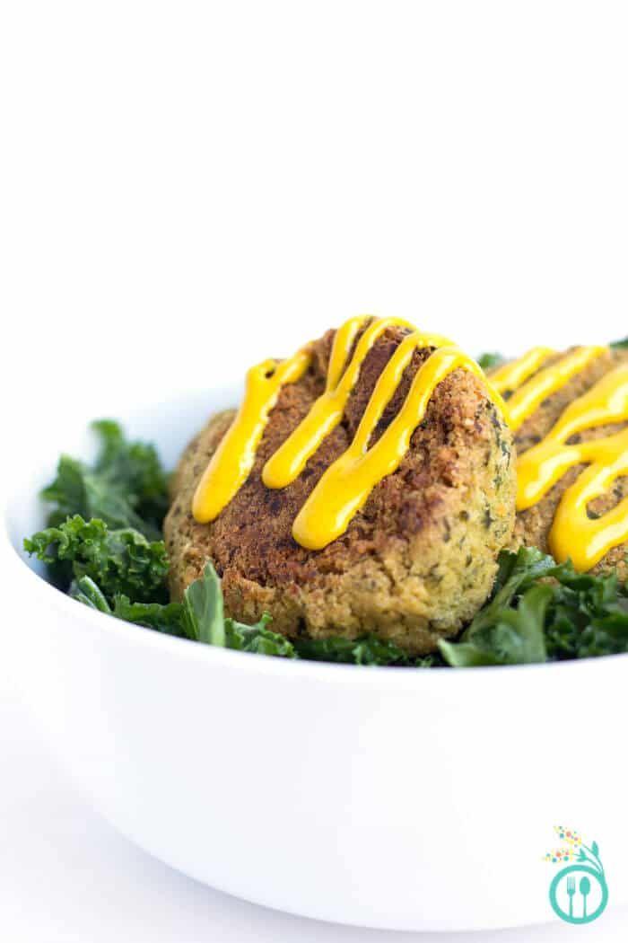 gluten-free-quinoa-falafel