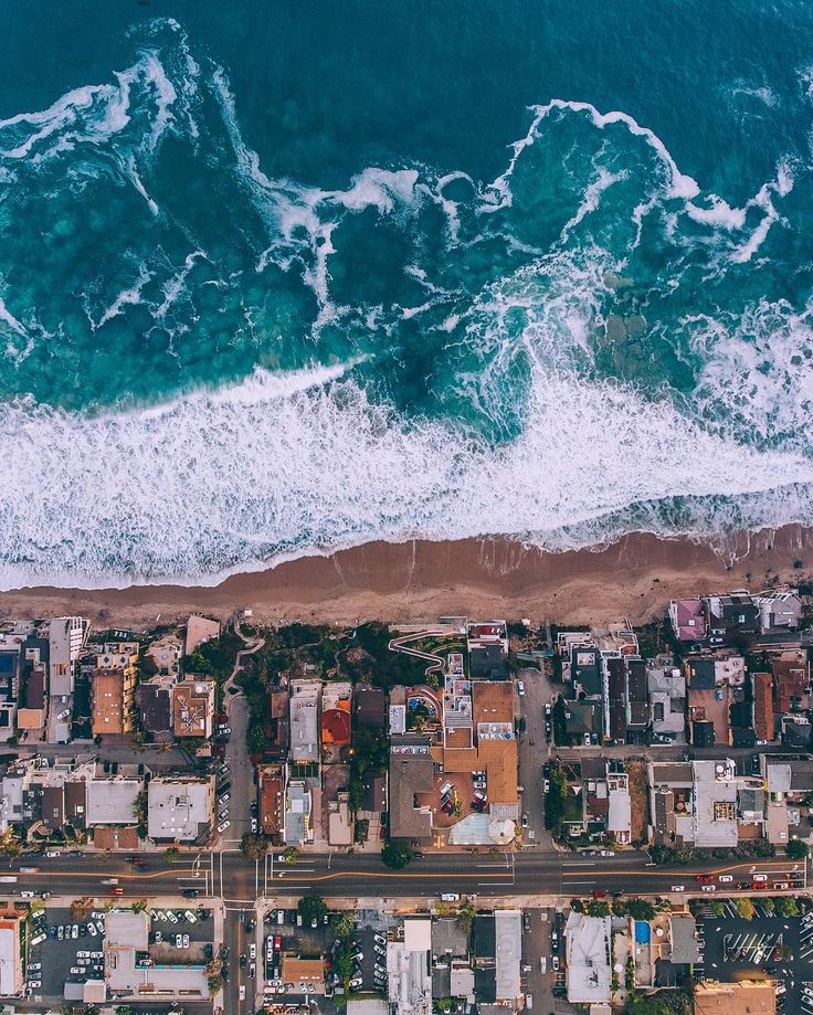 Aerial Photography by Edwin Herrera #aerial #photography