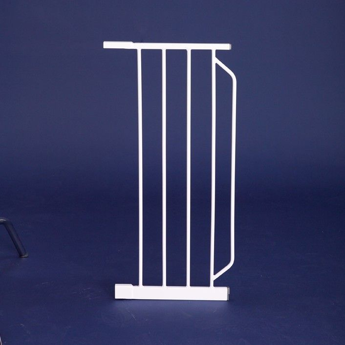 Pet Gate Extension for 0930PW Extra Wide Pet Gate