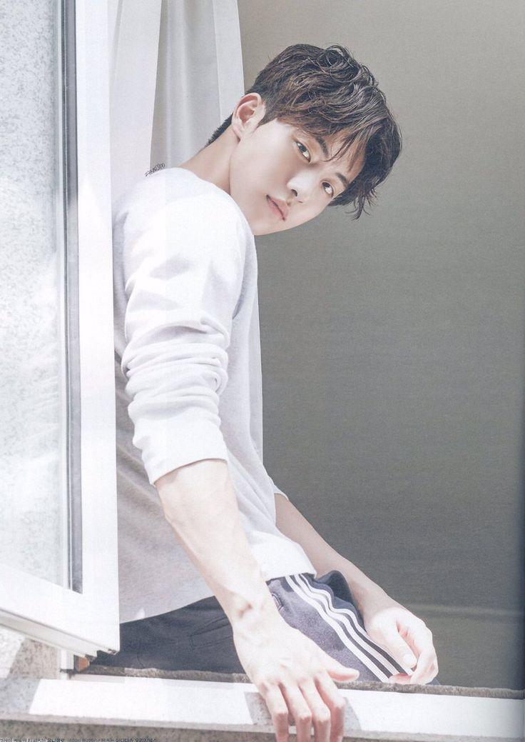 nam joo hyuk - Keresés a Twitteren