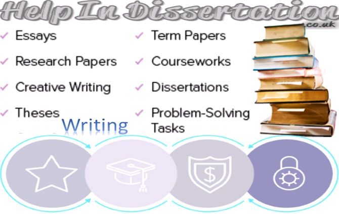 #Help_in_Dissertation is a new academic portal that has been offering #Thesis_Writing_Help to the students. It is requisite for them. This has been proven as a projected #answer_for_the_researchers working in the colleges' university.  Visit here https://goo.gl/Y53YdB  For Android Application users https://play.google.com/store/apps/details?id=gkg.pro.hid.clients