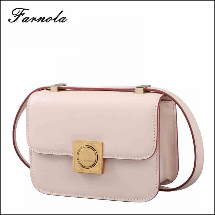 zsh-90 China supplier latest design custom 100% genuine leather messenger bag for women, View leather messenger bag, Farnola/OEM Product Details from Guangzhou City Rui Xin Leather Co., Ltd. on Alibaba.com