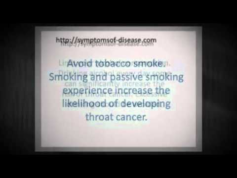 effects of cancer on people essay Learn about the dangers of secondhand smoke like lung cancer, heart disease, sids secondhand smoke refers to tobacco smoke that is passively breathed in by people in the vicinity of a even children who do not live with smokers may be at risk for adverse effects of secondhand smoke.