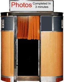 original chemical process photo booth (b)